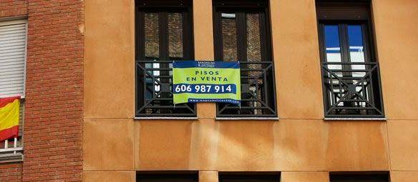 Guía legal para una compra segura de vivienda