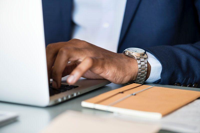 La Reconvención: requisitos de admisión a trámite, especial referencia a la necesidad de conexión entre acciones interpuestas