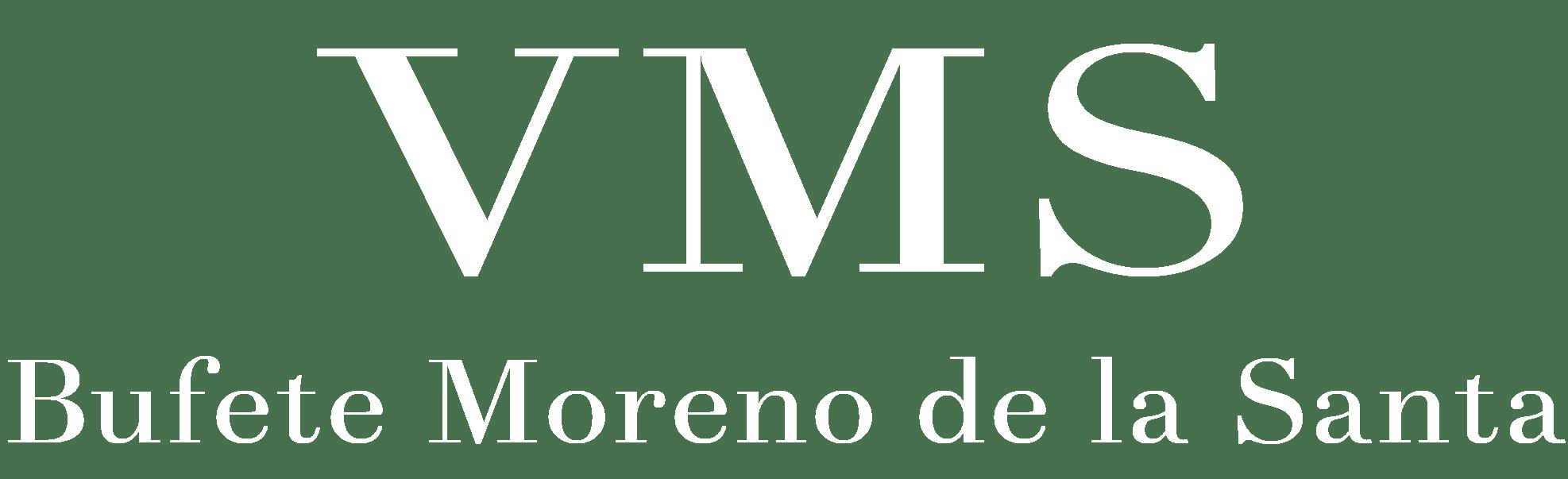 VMS abogados logo