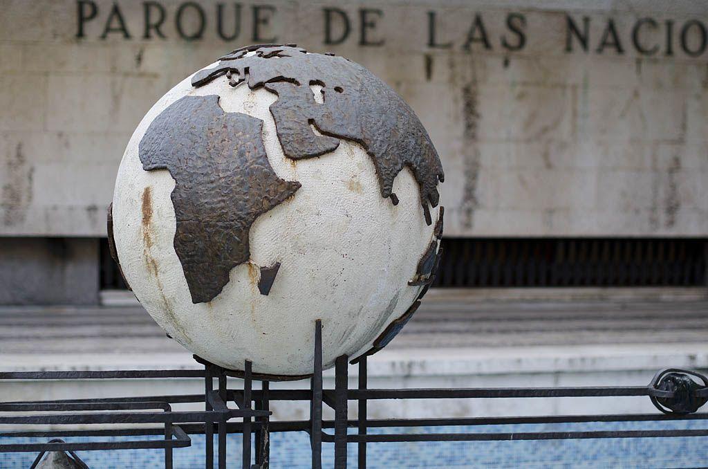 Nueva Oficina del Bufete situada en el emblemático edificio Britannia de Madrid
