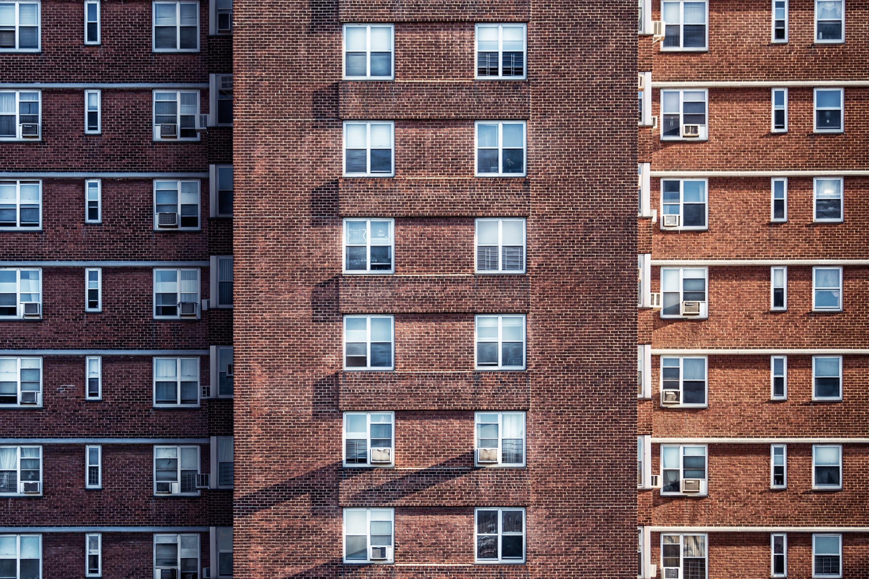 Conflictos entre Propietarios e Inquilinos