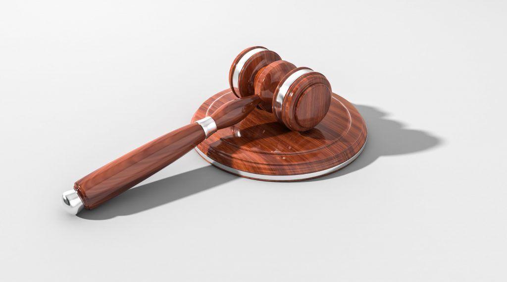 Abogados Especialistas Derechos Sucesorio y Herencias