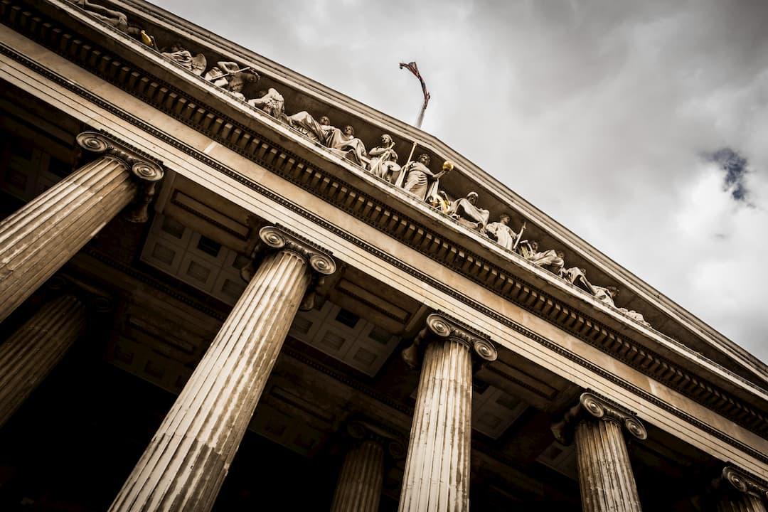 Sentencia del Tribunal Supremo sobre desahucios y ley hipotecaria