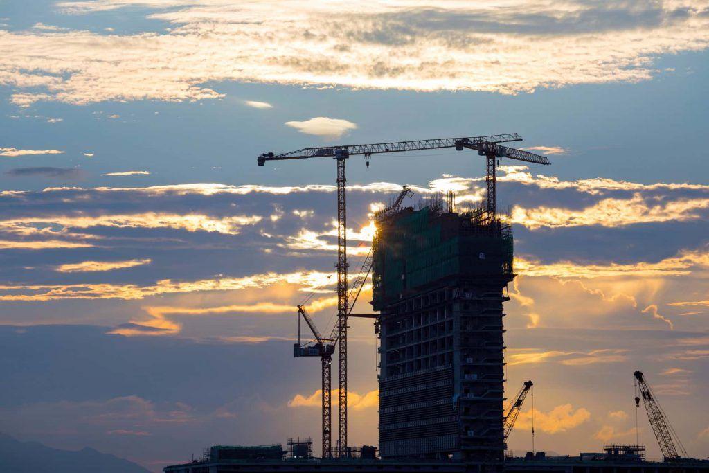 VMS abogados derecho inmobiliario Madrid. Abogados especializado en Derecho de Construcción, Inmobiliario y Urbanismo