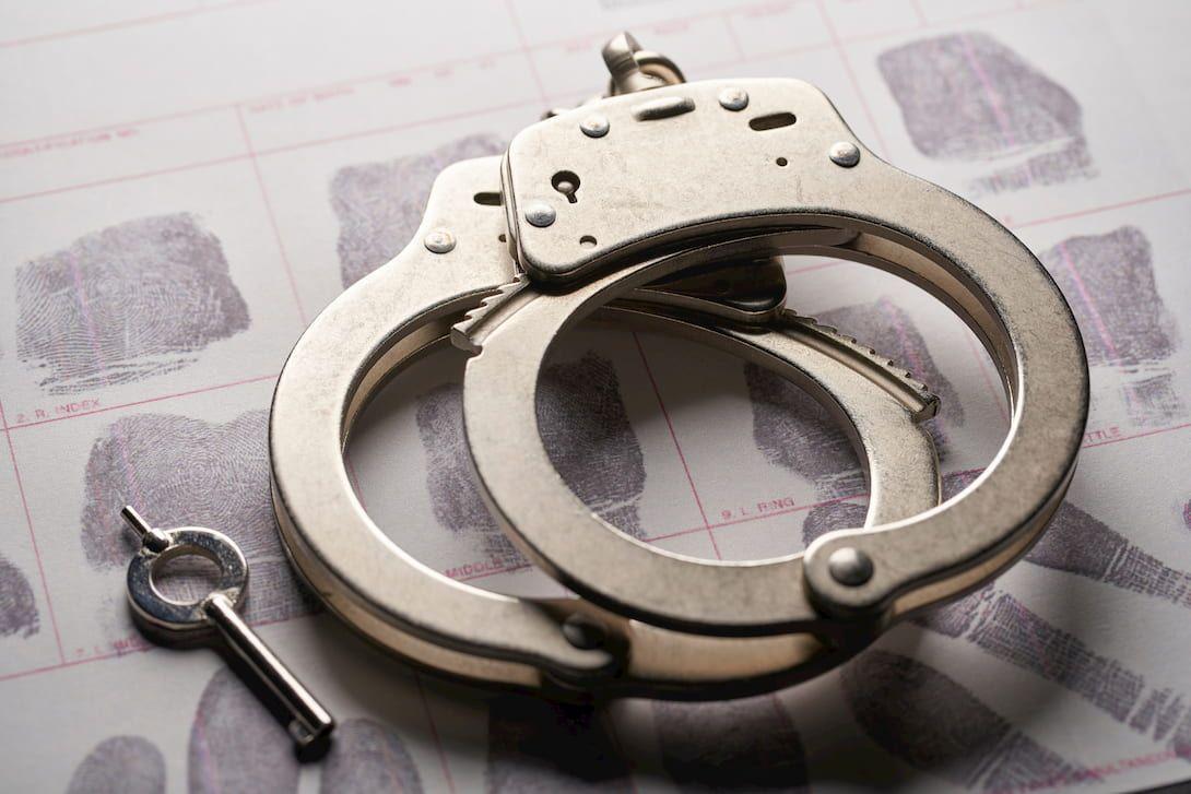 El Tribunal Supremo establece que los presos preventivo absueltos tienen derecho a una indemnización