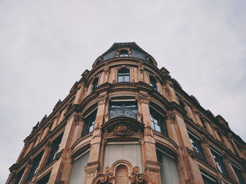 urbanismo y gentrificación- abogados de urbanismo