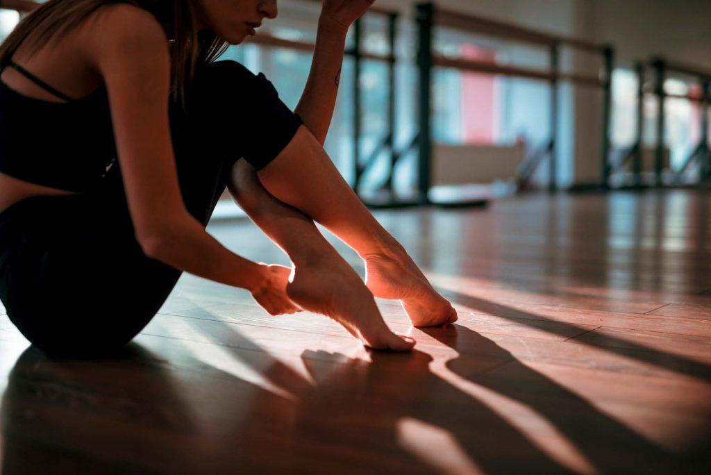 El Tribunal Supremo establece nueva jurisprudencia laboral al obligar al Ballet Nacional a hacer un contrato indefinido.