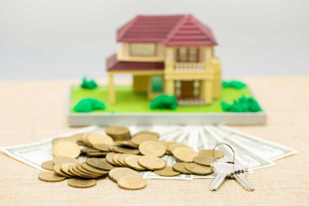 Comisiones Obreras y UGT reclaman limitar el precio del alquiler