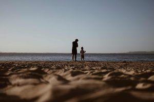 No es obligatorio restringir el régimen de visitas aunque el hijo lo quiera